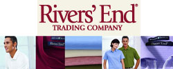 RIVERS END TRADING COMPANY